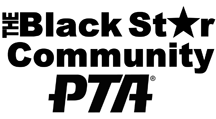 Join the Black Star Community PTA!